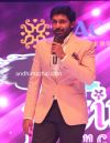 Actor-Vikram-Prabhu-at-Petite-Princess-Chennai-Season-25523.jpg
