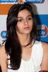 Actress Alia Bhat Latest Cute Hot Spicy Stills Photos (3) copy.jpg