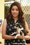 Anu-Emmanuel-in-Kittu-Unnadu-Jagratha-Movie-(1)8984 copy.jpg
