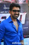 Arun-Vijay-at-Vaa-Movie-Press-Meet-(4)2414.jpg