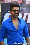 Arun-Vijay-at-Vaa-Movie-Press-Meet-(5)1727.jpg