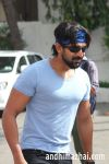 Arun-Vijay-during-All-Women-Car-Rally-(2)6864.jpg