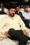 Arwind-swamy-stylish-at-Druva-pre-release-fest-008.jpg