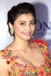 Daisy-Shah-during-lions-Gold-Awards-(2)6274.jpg