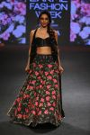 Julie-Shah-at-Lakme-Fashion-Week-Summer-Resort-2018.jpg