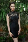 Kiara-Advani-glam-pics-at-fugly-event-014.jpg