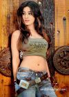 Mahi-Gill-HD-Wallpapers-Pictures-4.jpg
