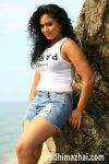 Nikesha-Patel-in--Karaiooram-Movie-(1)836.jpg