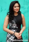Nikisha-Patel-at-Love-You-Aliya-press-meet-(5)5860.jpg