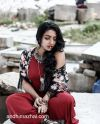 Rajisha-Vijayan-photo-shoot-stills-14 copy.jpg