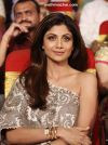Shilpa-Shetty-at-TSR-TV9-National-Film-Awards-(3)707.jpg