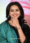 Sri-Divya-at-Marudhu-Movie-Press-Meet-(2)6584.JPG