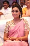 Sri-divya-at-Marudhu-Movie-Press-Meet-(31)108.JPG