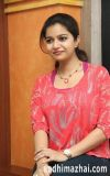 Swati Film Actress Latest Photo Gallery - 002.jpg