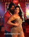 Yash-in-KGF-movie-5.jpg