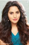 actress-arshitha-photo-shoot-images-8.jpg