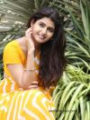 actress-ashima-narwal-latest-pics-8566a84.jpg