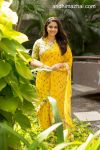 actress-keerthy-suresh-photoshoot-for-nadigaiyar-thilagam-promotions-2d7186b copy.jpg