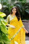 actress-keerthy-suresh-photoshoot-for-nadigaiyar-thilagam-promotions-48757c3 copy.jpg