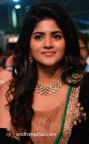 actress-megha-akash-latest-images-chal-mohan-ranga-pre-release-19f8f5a.jpg