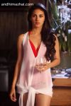 actress_amyra_dastur_hot_portfolio_photoshoot_images_127a421.jpg
