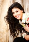 actress_amyra_dastur_hot_portfolio_photoshoot_images_2892271.jpg