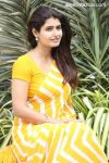 actress_ashima_narwal_latest_pictures_1304181224_013 copy.jpg