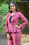 actress_reba_monica_john_photos_2510181203_010 copy.jpg
