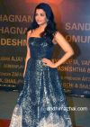 aishwarya-rai-stills-photos-pictures-841.jpg