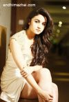 alia-bhatt-hot-13 copy.jpg