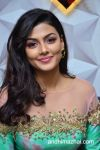 anisha_ambrose_new_stills_3004170234_002 copy.jpg