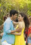 enthavaraku_ee_prema_movie_stills_jeeva_kajal_agarwal_1221ae5.jpg