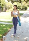 kira-kosarin-doing-yoga-in-spandex-an-sports-bra-in-north-hollywood-62516-8.jpg