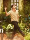 mersal-movie-stills-vijay-samantha-kajal-agarwal-11b65f9.jpg