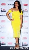 sonakshi_sinha_61st_britannia_filmfare_awards_2015_press_conference_2b30784.jpg