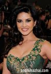 sunny-leone-stills-photos-pictures-230.jpg