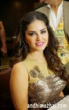 sunny-leone-stills-photos-pictures-306.jpg